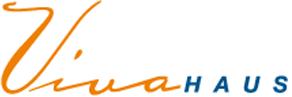 VIVA MASSIVHAUS GmbH