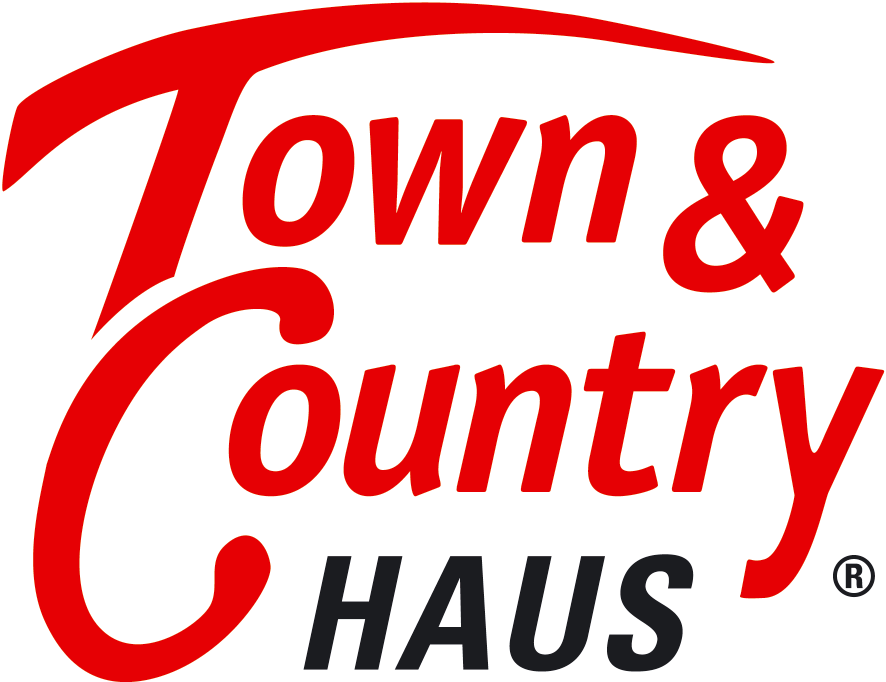 HAPPY HAUS BAU GmbH Town & Country Lizenz-Partner