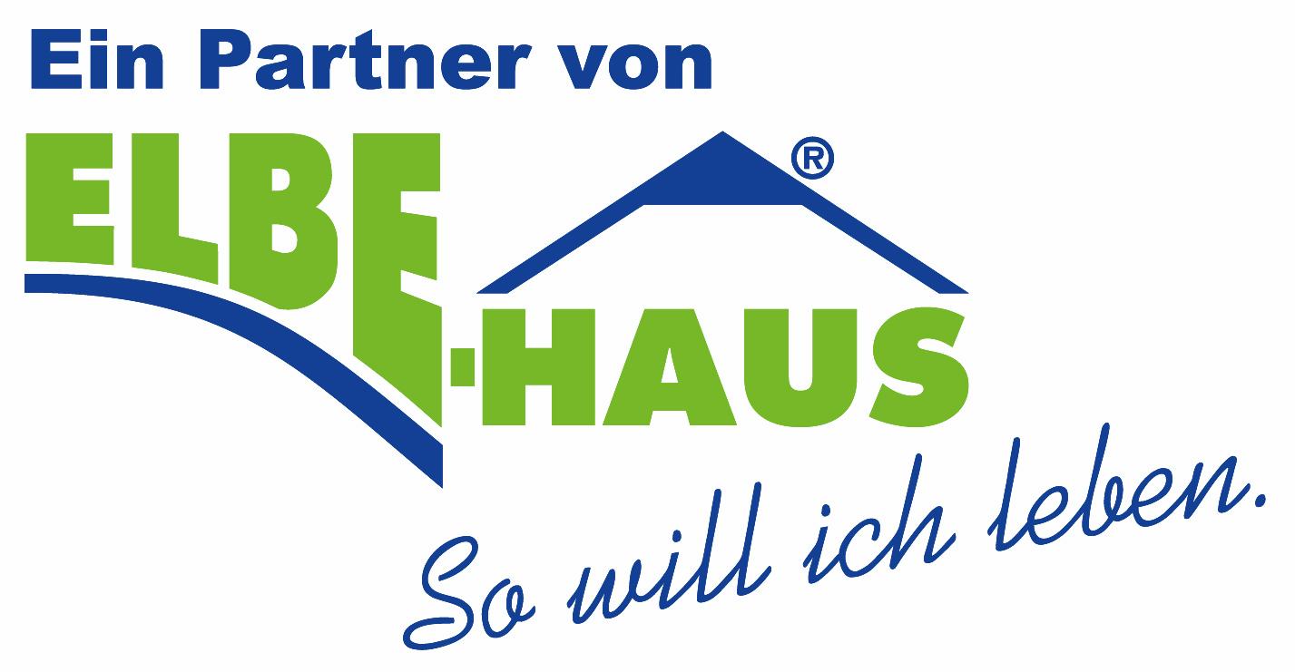 Elbe-Haus® - Informationszentrum Dresden