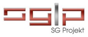 SG Consultant GmbH