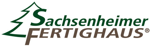 Sachsenheimer Fertighaus e. K.
