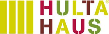 HultaHaus