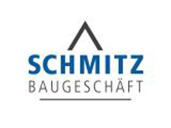 Baugeschäft Schmitz
