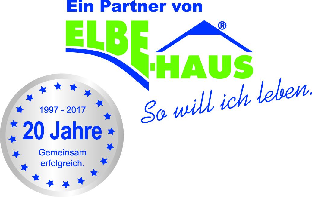 Elbe-Haus® - BauinformationsZentrum Dresden