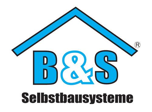 B&S Selbstbausysteme GmbH & Co. KG