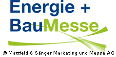 Energie- & BauMesse 2016 in Speyer